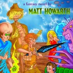 PROGRESSION by Matt Howarth