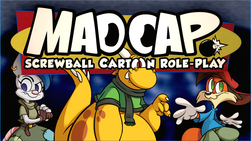 Madcap Title Card 31-May-2017